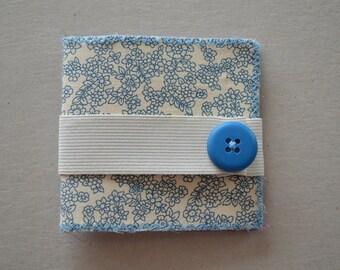 Notebook Pepa