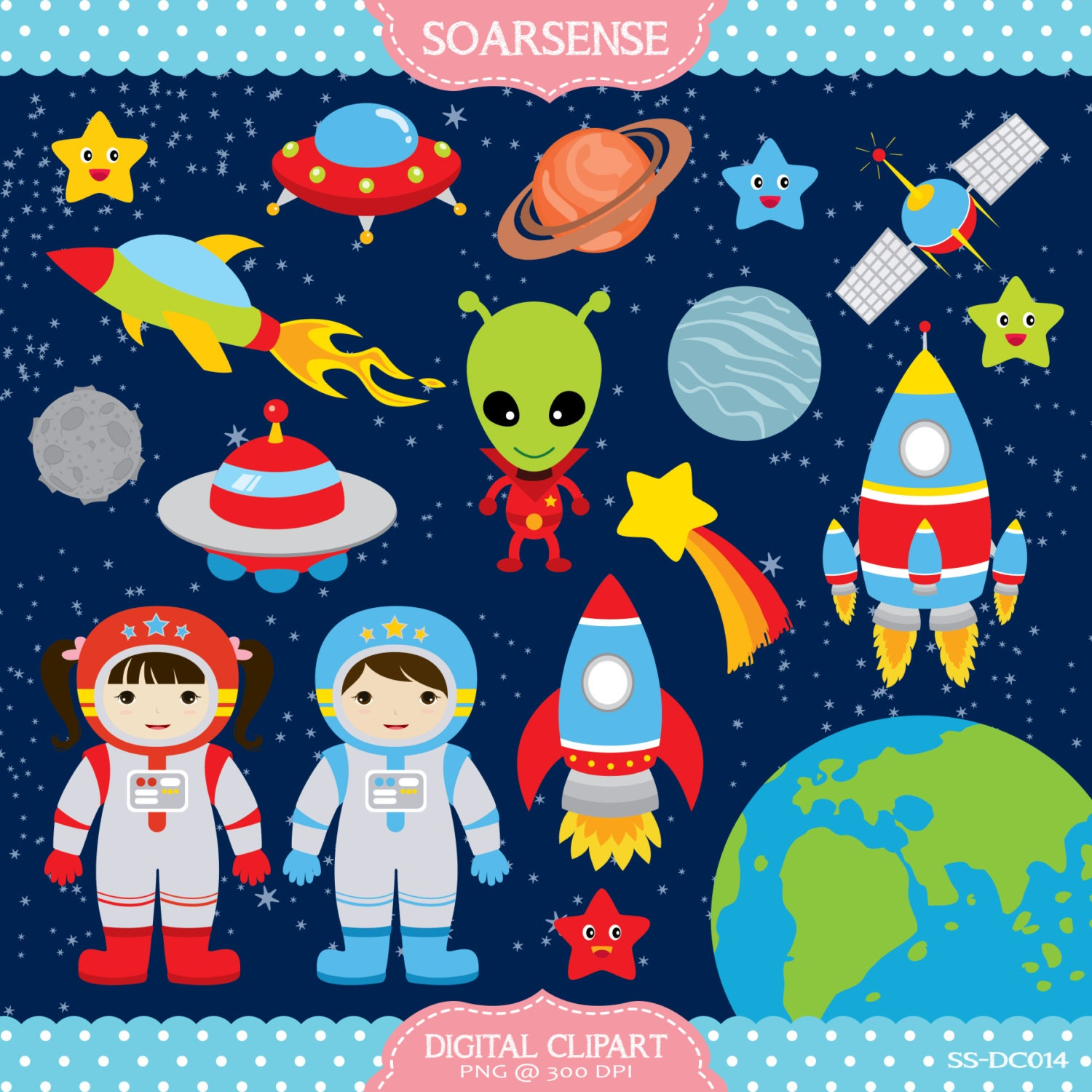 gallery for spaceship clip art displaying 19 images for spaceship ...