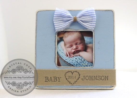 Baby Gift Announcement : Pregnancy baby boy announcement gender reveal for by