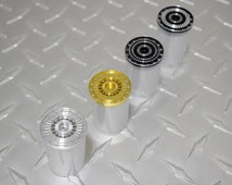 Lightsaber Blade Socket Plug for star wars Custom LED Saber