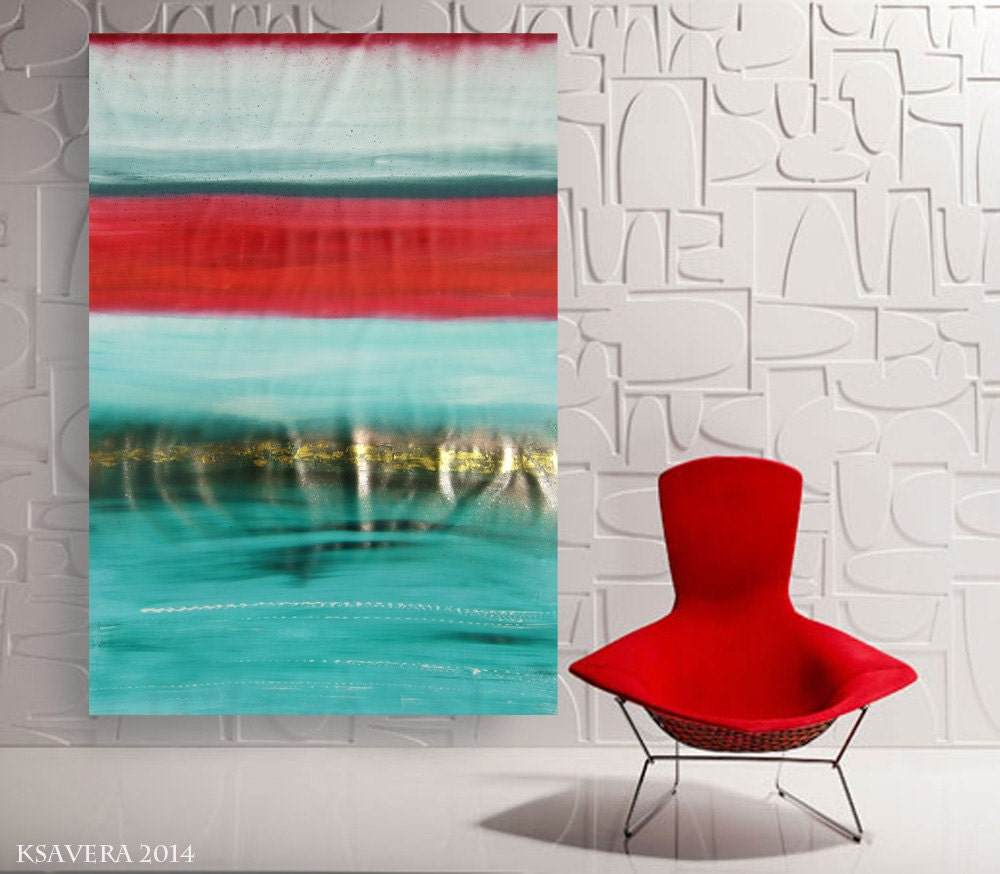 art painting abstract 110x160 cm large office decor abstract. Black Bedroom Furniture Sets. Home Design Ideas
