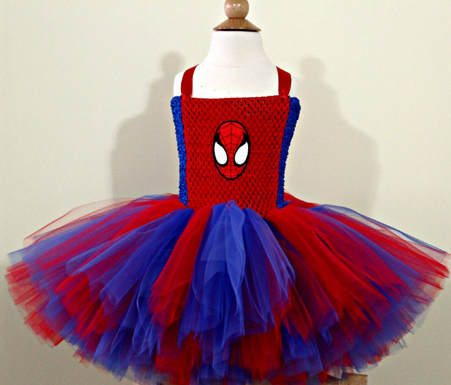 Spider-Girl Tutu Costume Dress Girls Kids Child Spider-Man Spidergirl Spiderman. Brand New · Rubie's. $ Top Rated Plus. Sellers with highest buyer ratings; Spider-Man Dress Costumes for Boys. Spider-Man Spider-Man Spider-Man LEGO Minifigure Parts & Accessories. Spider-Man Spider-Man Spider-Man LEGO Building Toys.