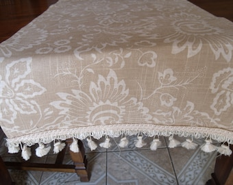 15X105 TABLE RUNNER