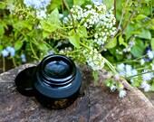 Ancient Kohl Eyeliner, Purest Form of KOHL, Based on Old World Recipe 100% VEGAN