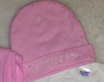 "Princess Embroidery Design "" Instant Download"""