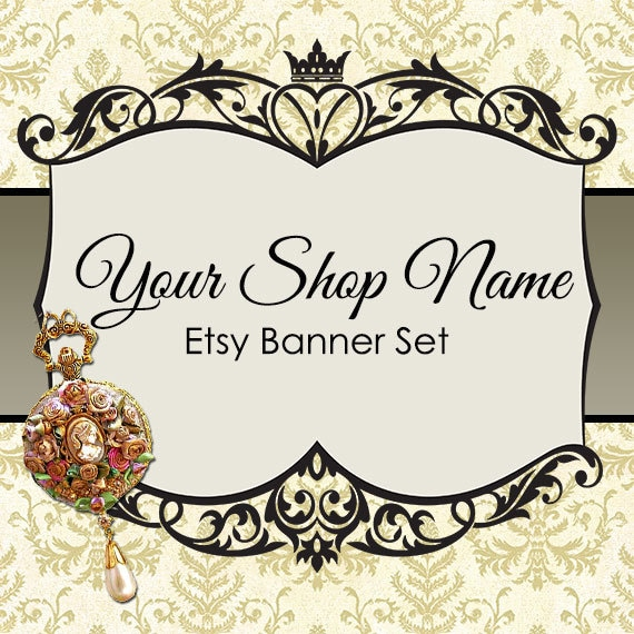 Etsy Banner Set Etsy Shop Banner Premade Etsy Banner Etsy. Graduate Business School Rankings. Fairy Tale Book Cover. High School Campaign Posters. Scope Of Work Template. Free Invoice Template Word. Excel Inventory Management Template. Fordham University Graduate Programs. 4th Of July Flyer