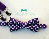 baby boy bow tie..ring bearer bow tie..ring bearer..bow tie..wedding bow ties..photo prop..birthday bow tie..cake smash bow tie..photo pop