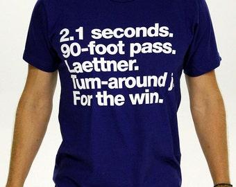 1992 Duke - Laettner For The Win.