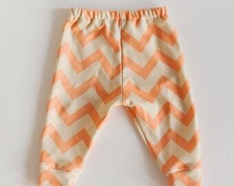 Baby leggings, infant leggings, organic leggings, printed leggings, baby girl leggings, baby boy leggings
