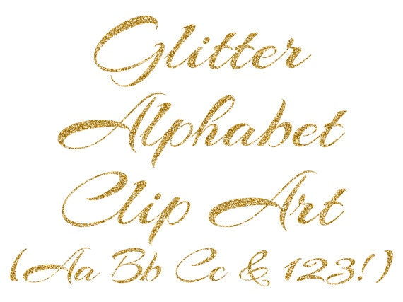 purple glitter letters numbers digital clipart 79 high gold alphabet clipart gold glitter letters numbers 209