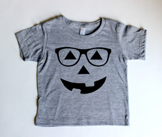 halloween t shirts items similar to pumpkin tshirt 30526