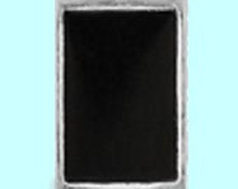Iphone / Smart Phone  HGC0335 Floating Charm for Glass Memory Locket