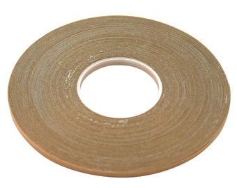 "Sealah Tape 1/8"" Wide x 30 Yards  Craft Glues and Adhesives"