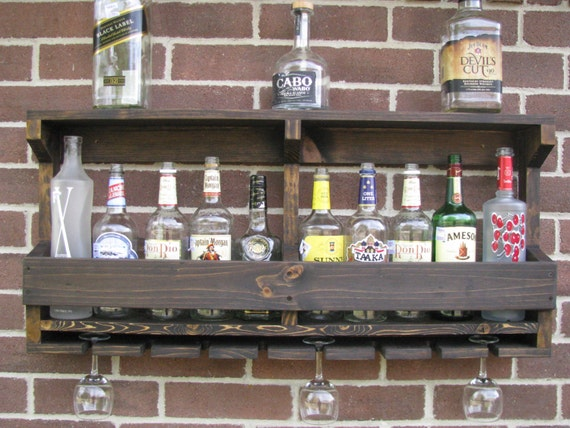 hanging liquor cabinet unavailable listing on etsy 16199