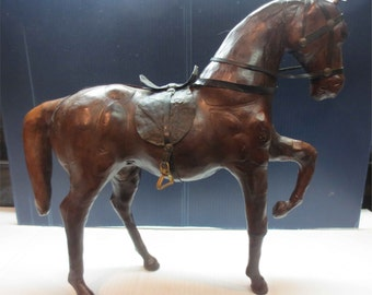 Popular Items For Horse Statue On Etsy