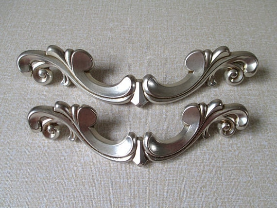 3.75 5 Large Dresser Pull Drawer Pulls Handles by ...
