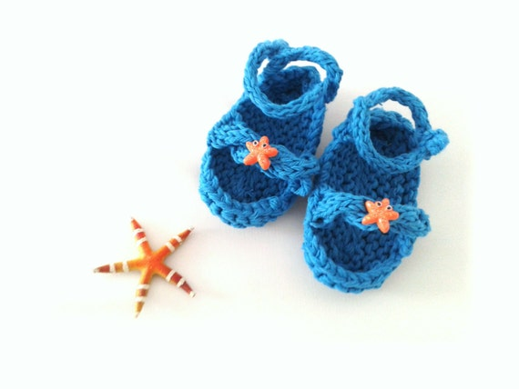 Knitting Accessories Uk : Items similar to instant download knitting pattern for