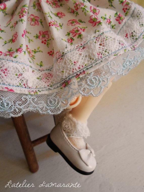 ♠ L'atelier d'Amarante ♠ Robe taille YOSD p.5 - Page 5 Il_570xN.602623630_j4hi