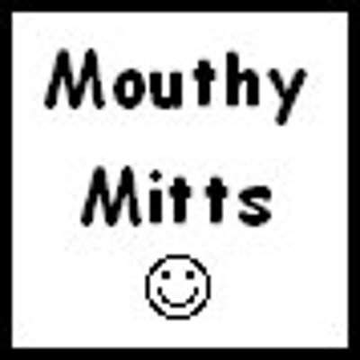MouthyMitts