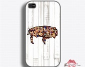 Buffalo - iPhone 4/4S 5/5S/5C/6/6+ and now iPhone 7 cases!! And Samsung Galaxy S3/S4/S5/S6/S7