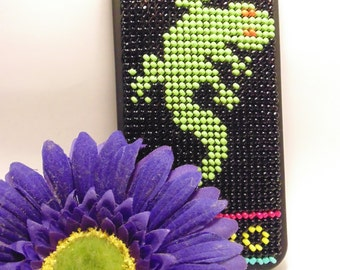 Art Deco iPhone Case for iPhone 5