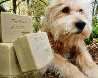 Neem Shampoo for Dogs