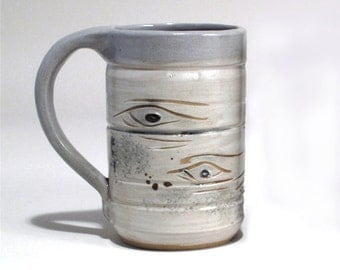 Large Colorado Aspen Mug
