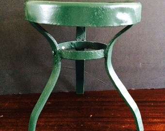 Popular Items For Milking Stool On Etsy