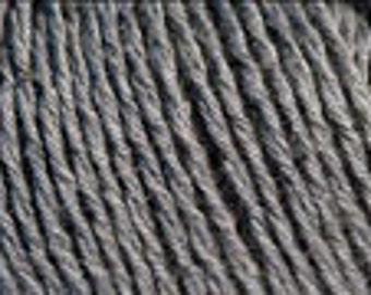 Elsebeth Lavold Hempathy Yarn Color 26 Slate On Sale! Regular item price is 8.00 per skein.
