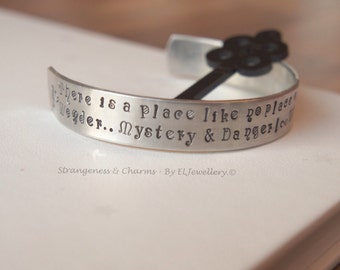 Whimsical Quote Etsy