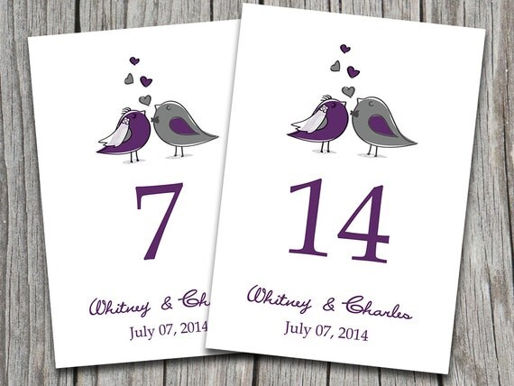 https://www.etsy.com/listing/180908643/love-birds-bride-groom-wedding-table