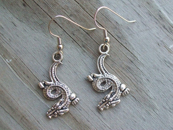 Dangle earring hooks michaels