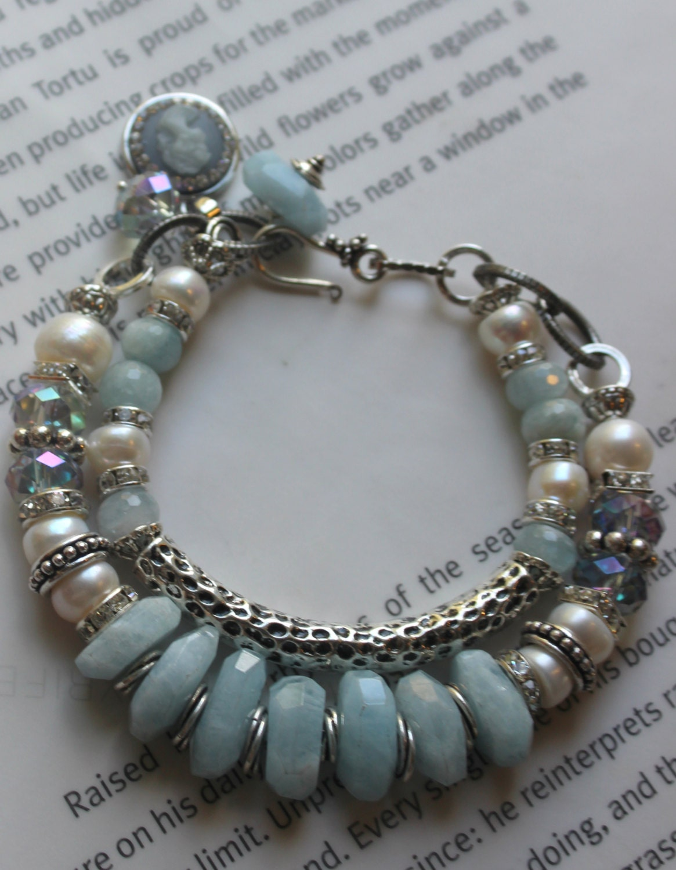Chunky Bracelet Aquamarine Bracelet Bangle Bracelet Cameo. Bubble Chains. Gemini Pendant. Droid Watches. Lorraine Schwartz Engagement Rings. Padparadscha Sapphire. Elle Rings. Gold Locket Chains. Buy Gold Anklet