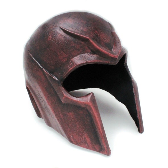 items similar to days of future past inspired x magneto
