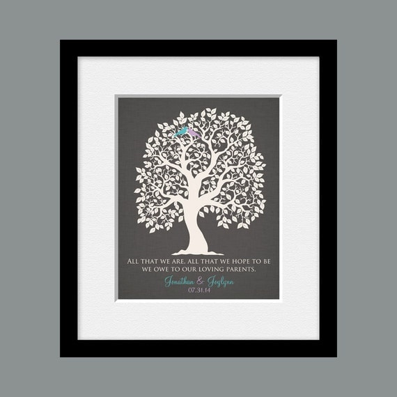 Wedding Day Gifts For Parents Online : Gift for Parents, Wedding Day Gifts, Parents Thank You Gifts, Parent ...