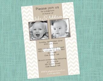 il_340x270.571980406_1so9 twin baptism invitation digital file christening baby,Christening Invitations Twins