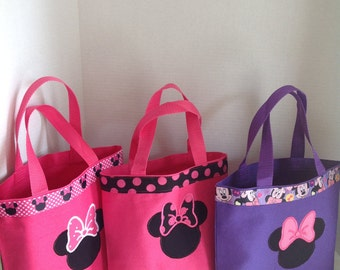 Customized Party Bags