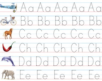 Worksheets Abc Writing free worksheets abc writing practice worksheet math abcd book scalien