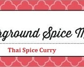 https://www.etsy.com/listing/163934719/thai-white-spice-curry?ref=shop_home_active_1&ga_search_query=Thai
