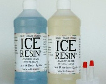 popular items for clear epoxy resin on etsy
