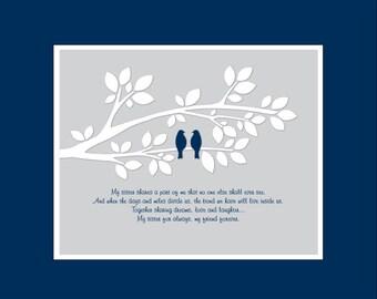 Wedding Gift For Sorority Sister : ... of Honor/ Sisters Birthday/ Sister Wedding gift/ Sorority Sister Gift