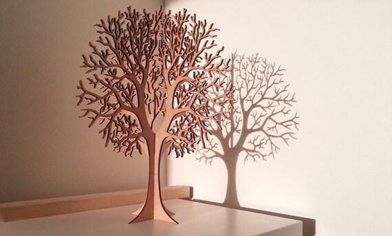 like this item - Laser Cut Wood