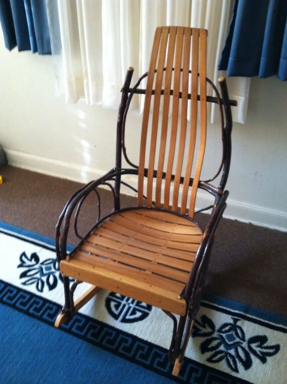 ROCKING CHAIR Shipping Cost For By FirahVeen On Etsy
