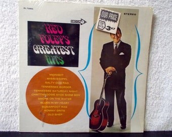 James Taylor That S Why I M Here Vintage Vinyl Lp By