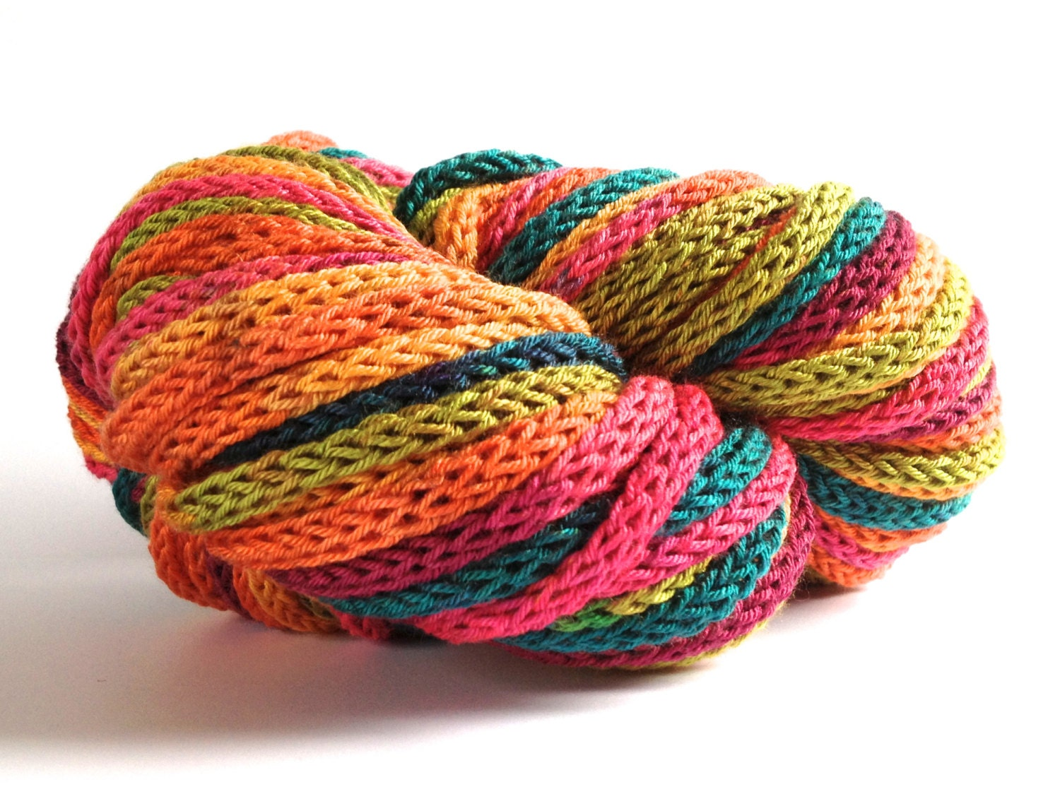 Giant Knitting Needles And Wool Uk : Super bulky knitting yarn giant thread for min size