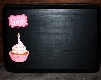 Customized chalk boards, Birthday chalk boards, sports chalk boards, kitchen chalk boards