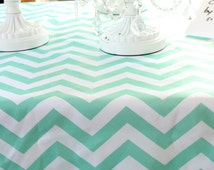 Popular Items For Teal Mint Green On Etsy