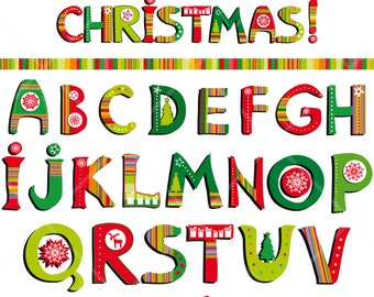 MERRY FREE CHRISTMAS DOWNLOAD FOR MAC FONT