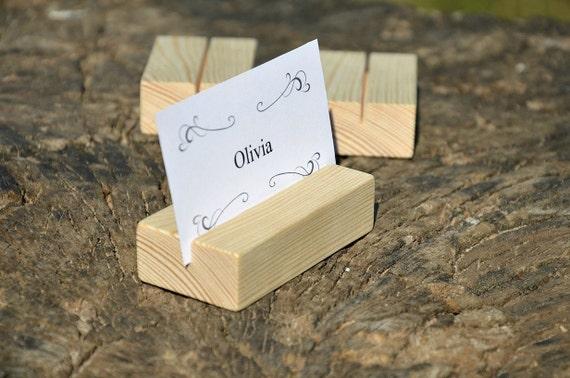 vente 50 bois lieu d tenteurs de la carte pour les mariages. Black Bedroom Furniture Sets. Home Design Ideas