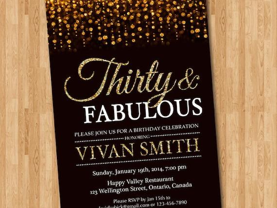 90Th Birthday Invitation Templates with beautiful invitation ideas